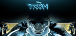 Interview : Digital Domain et TRON Legacy, chez Motionographer