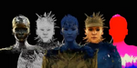 Digital Domain : retour sur les effets de X-Men : Days of Future Past