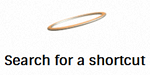 Shortcuts Heaven, site de référencement de raccourcis logiciels (MAJ)