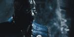 Digital Dimension : démoreel cinématiques de jeux
