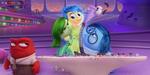 Vice-Versa (Inside Out) : premier teaser du prochain Pixar