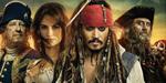 FxPodcast revient sur Pirates des Caraïbes - La fontaine de Jouvence