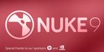 Présentation live de NUKE 9 le 21 octobre !