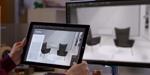 Le futur des applications créatives sur mobiles selon Adobe