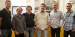 Mikros Image et Freestudios : partenariat pour la Suisse