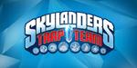 Blur Studio présente deux spots pub pour Skylanders
