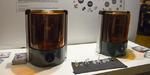 3D Printshow Paris : aperçu de l'imprimante 3D d'Autodesk