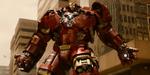 Avengers : L'Ere d'Ultron, la bande-annonce (MAJ : nouvelles images)