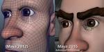 Maya : quelles évolutions depuis 2012 ? (MAJ)