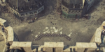 Assassin's Creed Unity : nouvelle bande-annonce