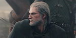 The Witcher 3 - Wild Hunt : cinématique d'ouverture par Platige Image