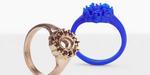 Impression 3D : de nouvelles résines chez Formlabs