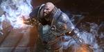 Lords of the Fallen : retour sur les effets du jeu