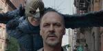 Birdman : retour sur les effets invisibles de Rodeo FX