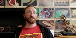 Jack Elder, lead technical writer chez Weta Digital