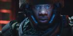 Call of Duty : Advanced Warfare, bande-annonce de lancement