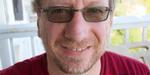 Interview : Ken Museth, développeur principal d'OpenVDB