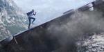 Fast and Furious 7, une bande-annonce qui roule des mécaniques