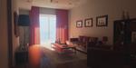 Geomerics : démo d'illumination globale sous Enreal Engine 4 (MAJ : tutoriel)