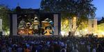 Annecy 2015 : appel à films et projets