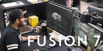 Blackmagic Design propose une version gratuite de Fusion 7