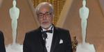 Un Oscar d'honneur pour Miyazaki