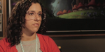 Lily Williams, Visual Development Artist chez Sony Pictures Animation