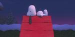 Snoopy et les Peanuts : la bande-annonce