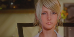 Final Fantasy XV : démo technologique