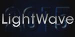 Lancement de LightWave 2015