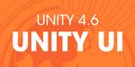Unity 4.6 est de sortie