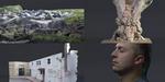 Scan 3D : débuter avec Agisoft PhotoScan