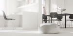 Berlin Flat, visualisation sous Unreal Engine 4 par Xoio