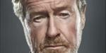 Ridley Scott primé par le VES pour l'ensemble de sa carrière