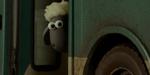Shaun le mouton : bande-annonce du nouveau film des studios Aardman