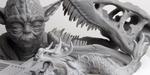Imprimante 3D : test de la Up! Plus 2 Easy 120