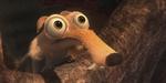 Tab Burton : démoreel animation - 5 ans chez Blue Sky
