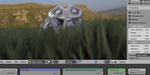 Viewport Project : des informations sur l'avenir de Blender