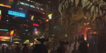 Ghost VFX : démoreel 2014