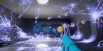 PopcornFx : un plugin Unreal Engine 4 en approche