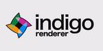Glare Technologies lance Indigo Renderer 3.8 et présente la version 4.0