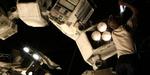 Interstellar : retour sur les miniatures du film