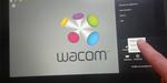 Wacom : la Cintiq Companion en test