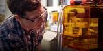 Print the Legend, un documentaire Netflix sur l'impression 3D
