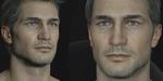Naughty Dog revient sur la version PS4 de Nathan Drake