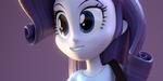 Des personnages inspirés de My Little Pony à télécharger