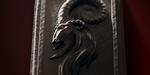 Rappel - Dota 2 : Valve invite les artistes à réaliser des items