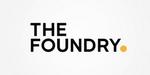 The Foundry pourrait être revendue en 2015