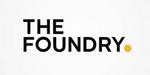 Rappel - The Foundry : 20 à 40% de réduction sur les licences MODO et Mari