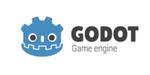 Sortie de Godot, moteur de jeu open source
